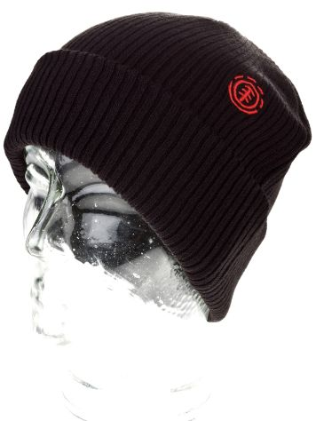 Element Flow Beanie