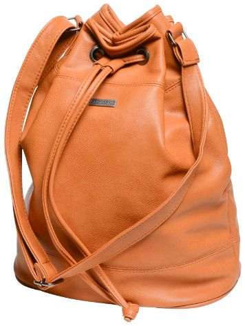 Element Antigua Bag