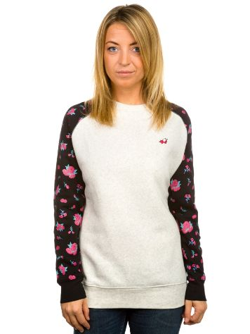 Glamour Kills Flower Child Sweater