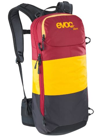 Evoc Freeride Drift 10L Backpack