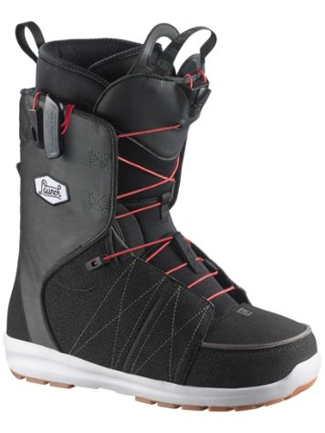 Salomon Launch 2015
