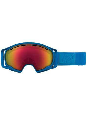 K2 PhotoKinetic Pro Octic Pro Blue/Gray