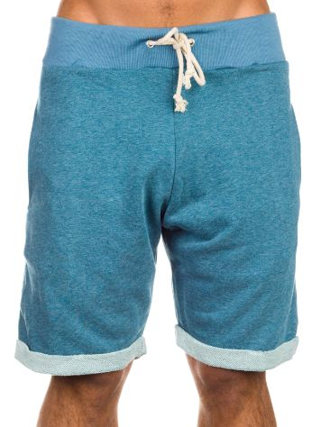 LOVE BOX Color6 Shorts