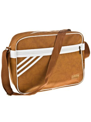 adidas Originals Gazelle Airliner Bag