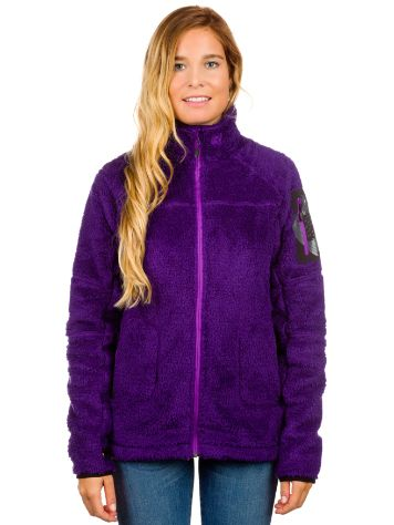Sweet Protection Heartbreaker Fleece Jacket