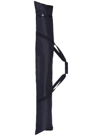 Icetools Ski Bag 170 Skibag
