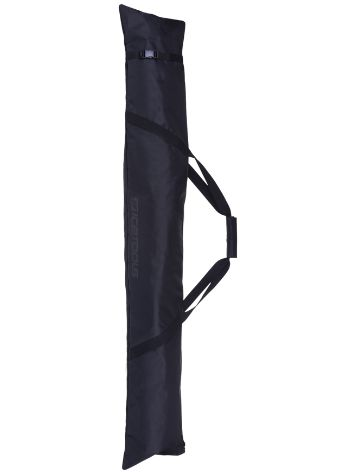 Icetools Ski Bag 180 Skibag