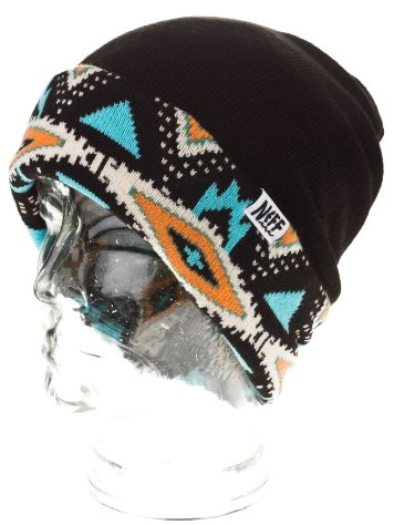 Neff Tribal Shores Beanie