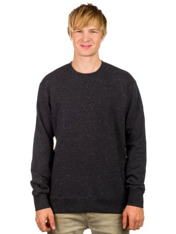 Carhartt Kemp Sweater