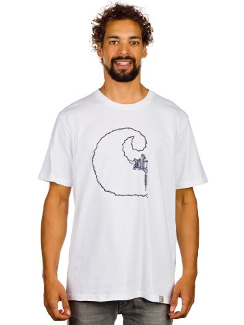 Carhartt Tattoo T-Shirt