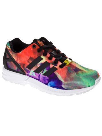 adidas Originals ZX Flux 8K Sneakers