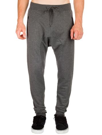 Ninth Hall Denny Jogging Pants