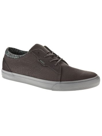 Reef Ridge Sneakers