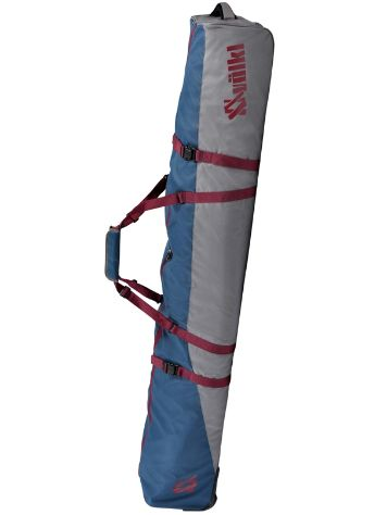 Völkl Free Jumbo Wheel 202cm Ski Bag