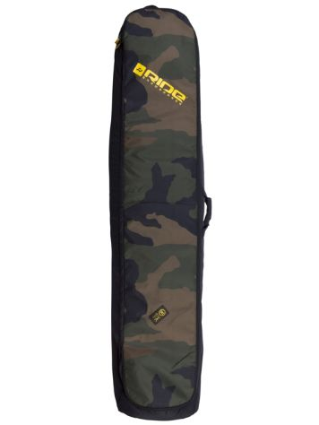 Ride Sanitarium 172cm Board Bag