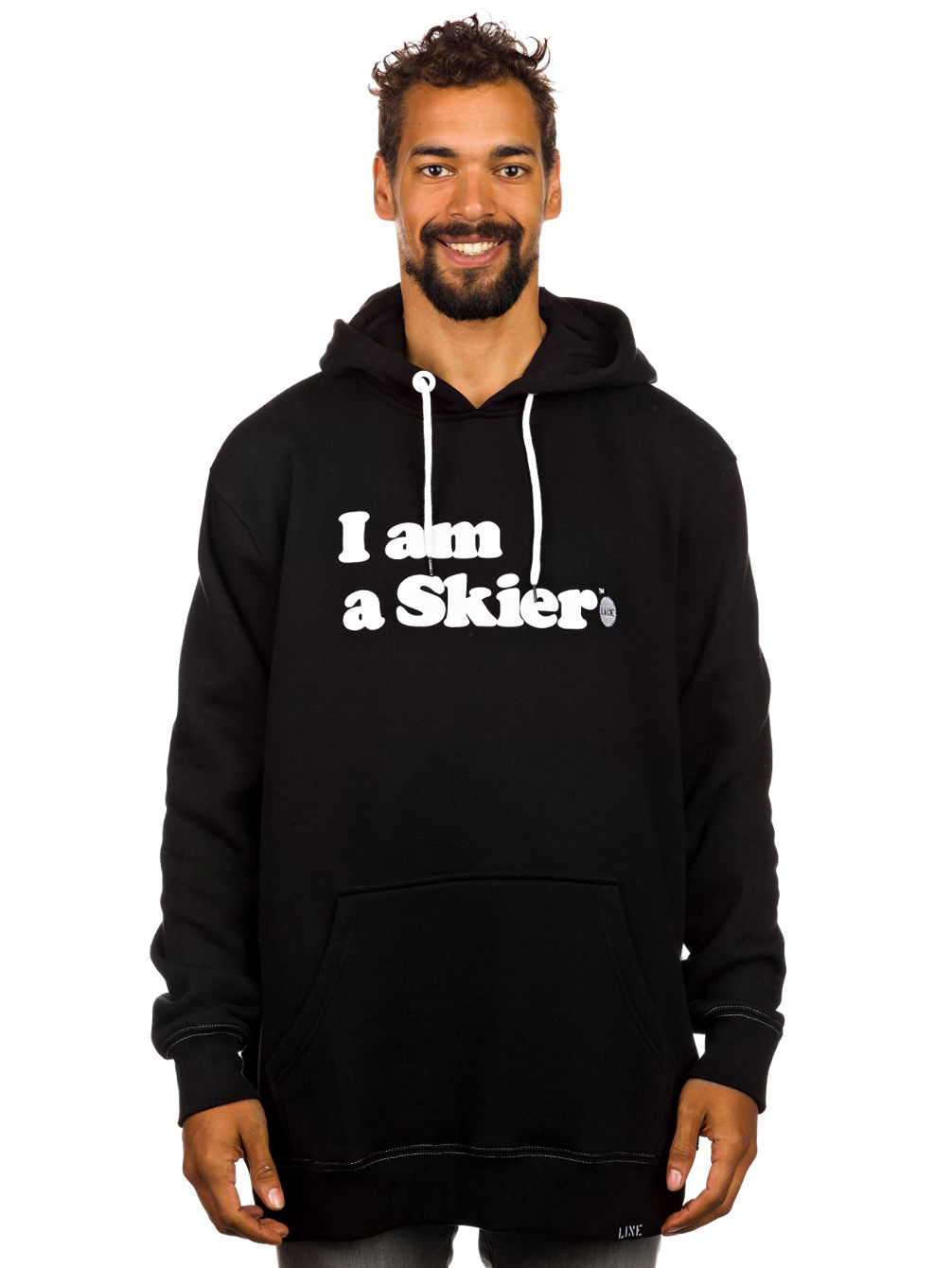 line-i-am-a-skier-hoodie