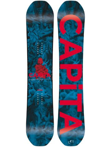 Capita Indoor Survival 156 2015