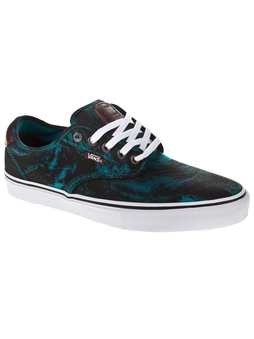 Chima+Ferguson+Skate+Shoes+jpg.jpg?$b8