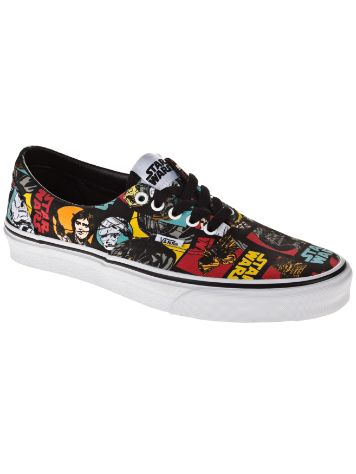 Vans Era Star Wars Sneakers