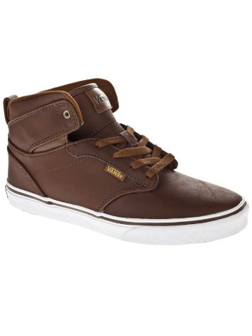 Vans Atwood High Sneakers Boys