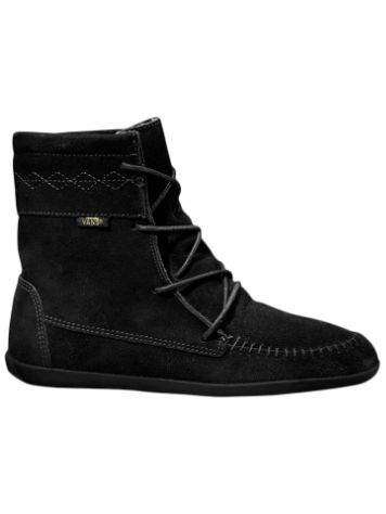 Vans Maraka Boot Shoes