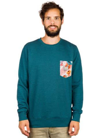 RVLT 2350 Jel Sweater