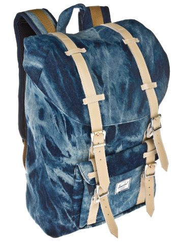 Herschel Little America Mid Volume Select Backpac
