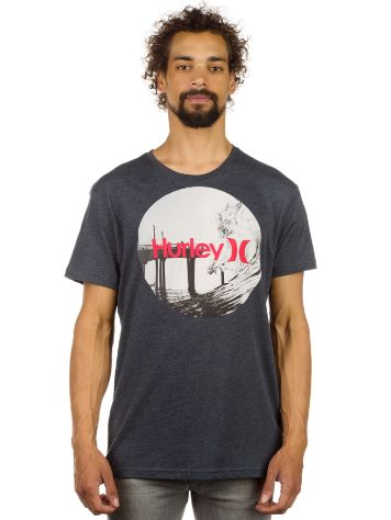 Hurley Krush T-Shirt