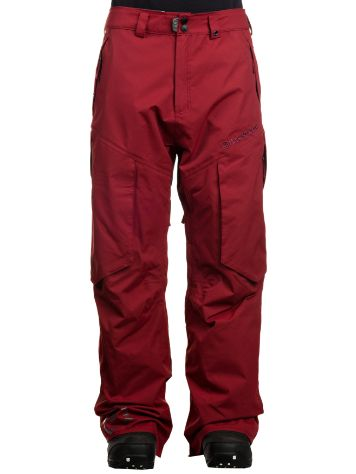 Horsefeathers Syndicate Pants