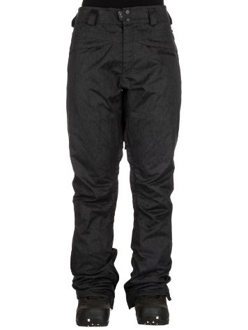 Horsefeathers Ivy 10 Pants