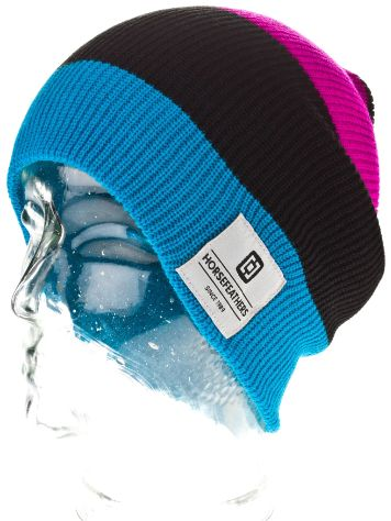 Horsefeathers Accent Beanie