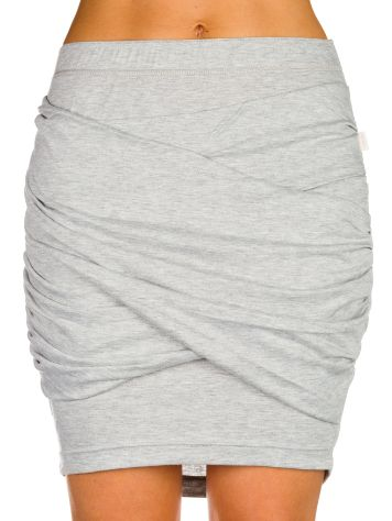 Rhythm My Twist Skirt