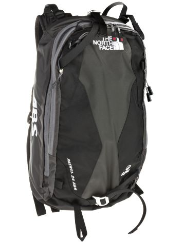 The North Face Patrol 24 ABS M/L Backpack