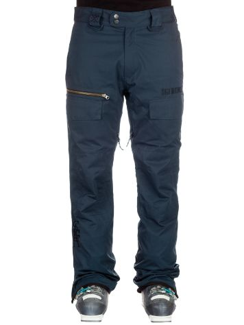 Saga Outerwear Fatigue Pants