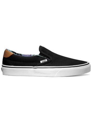 Vans Slip-On 59 Slippers