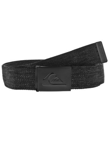 Quiksilver Cash Cow Belt