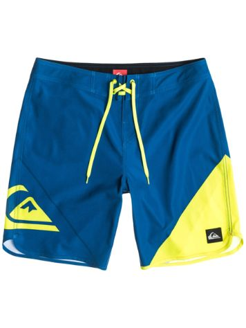 Quiksilver New Wave 19 Boardshorts