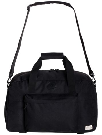 Quiksilver Shelter Bag