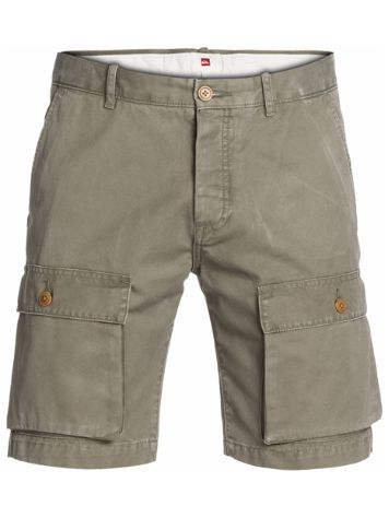 Quiksilver The Cargo Shorts