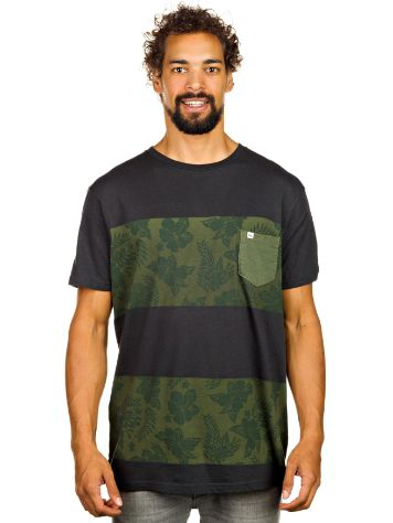 Quiksilver Pocket M4 T-Shirt