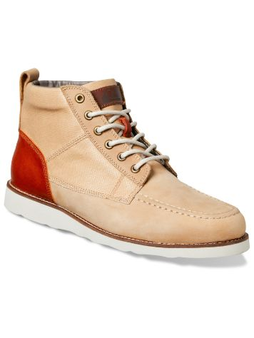 Quiksilver Sheffield Shoes