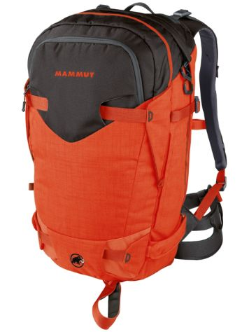 Mammut Nirvana Ride 30 L Backpack