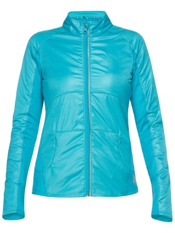 Roxy Breakline Windbreaker