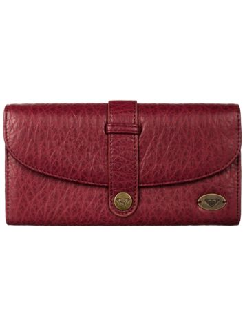 Roxy Better Life Wallet