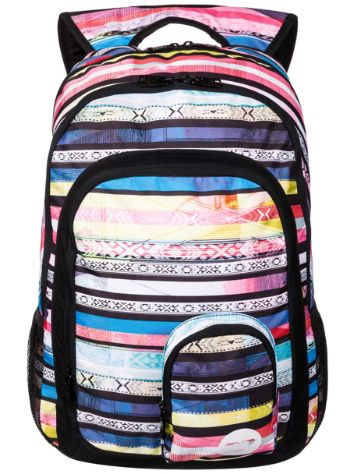 Roxy Charger Backpack