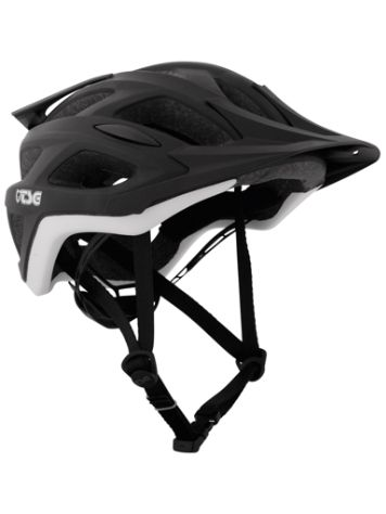 TSG Substance 3.0 Solid Color Helmet