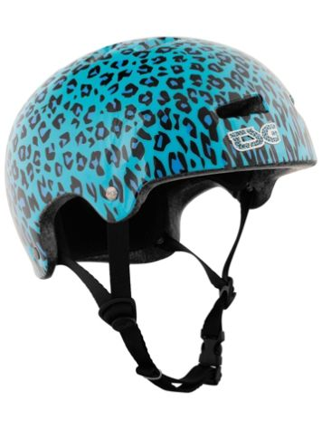 TSG Superlight Graphic Design Helmet