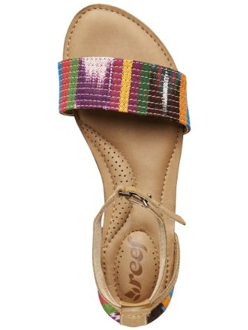 Reef Guatemalan Slid Sandals