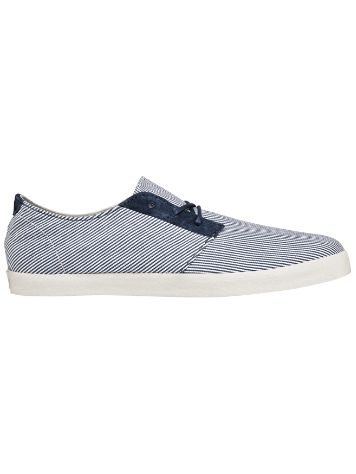 Reef Corsac Fox Premium Sneakers