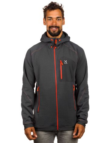 Haglöfs Bungy II Fleece Jacket